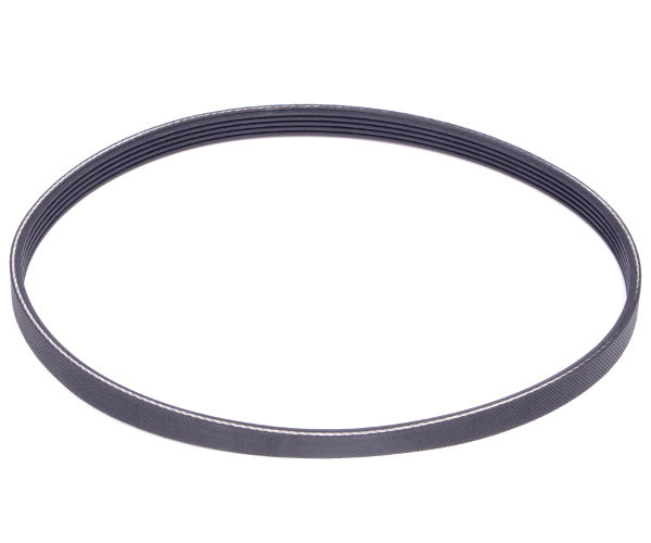 Lawnmower Drive Belt voor Powerbase