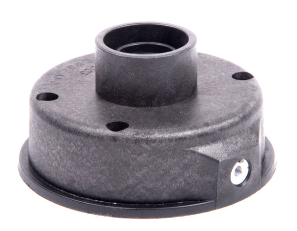 Spool Housing for Homelite & other strimmers