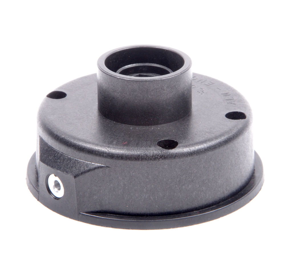 Spool Housing for Qualcast & other Petrol Trimmers