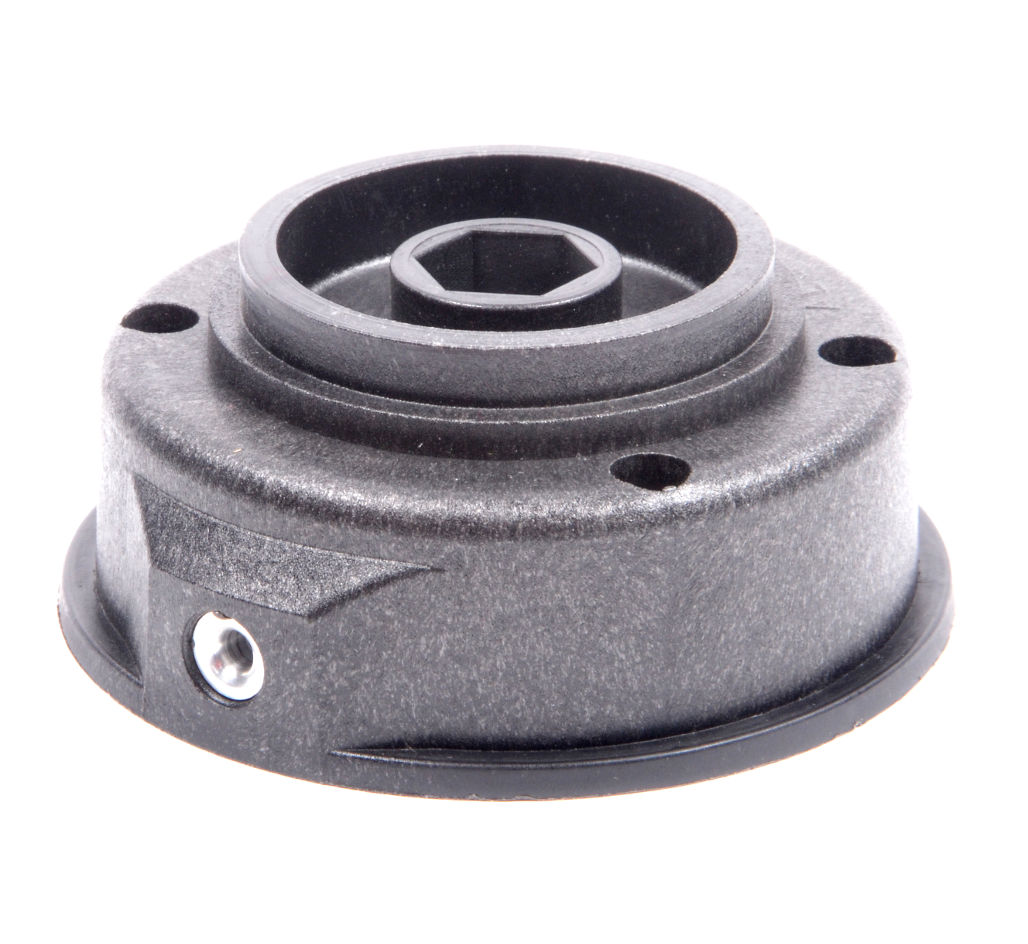 Spool Housing for Sears & other trimmers