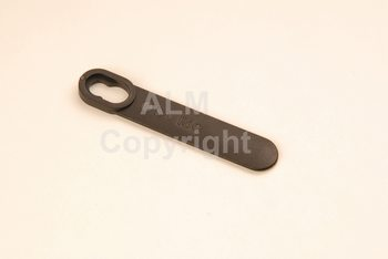 Clip-on Blades for Black and Decker GR120/C & GX295/C mowers