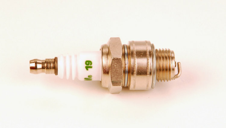 Spark Plug for most Petrol Machines