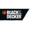 Black & Decker CS30 with 35cm (14-inch) bar