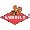 Variolux 2335 BKS with 40cm (16-inch) bar on