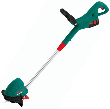 Iets Nieuws Bosch Trimmer Parts | Gras maaier bladen enzo VF81