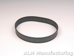 Drive Belt for Black & Decker D489 & D689