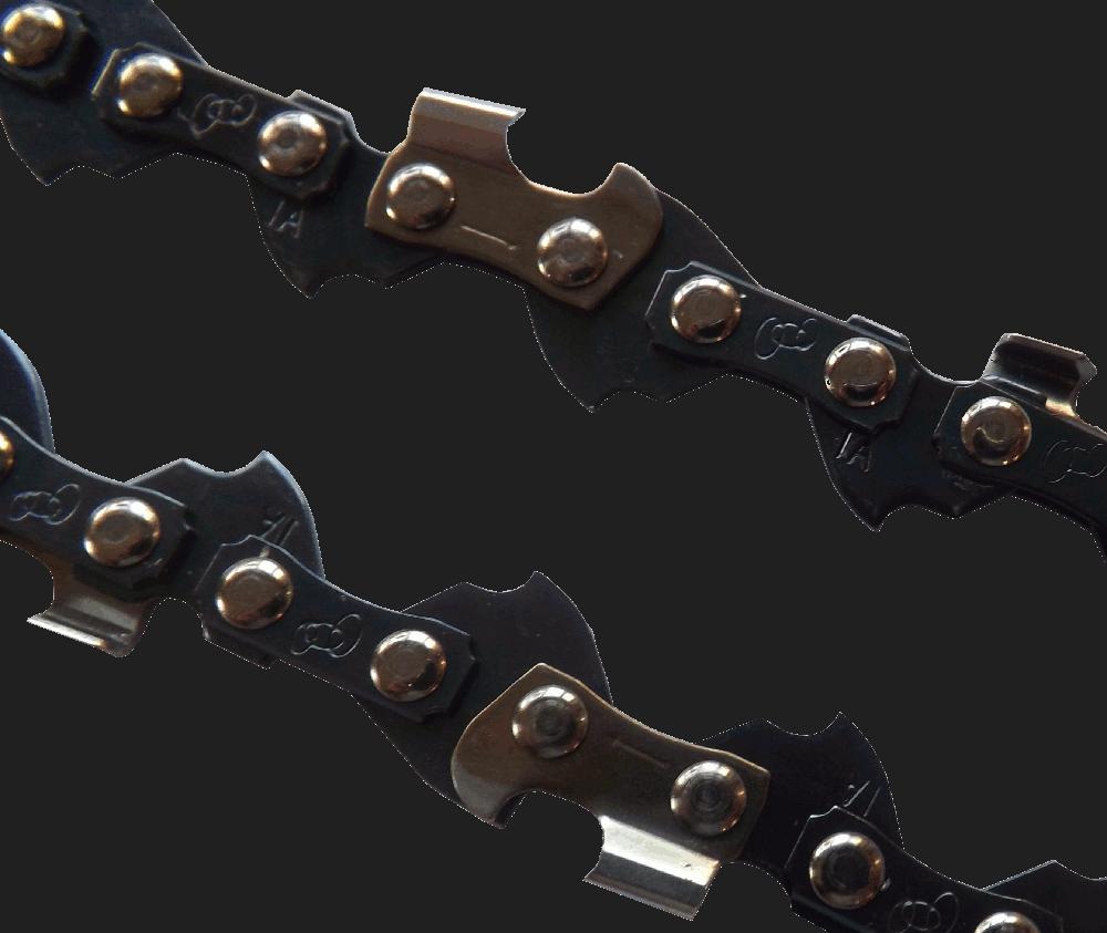 Chainsaw Chain - 40 drive links for Ryobi chainsaws