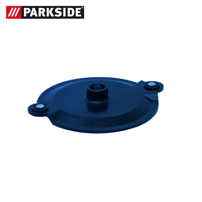 Trimmer disc voor Parkside PRTA 20-Li A1 (IAN311046)
